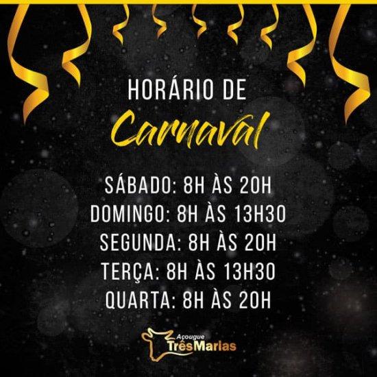 Acougue Curitiba carnaval.jpg