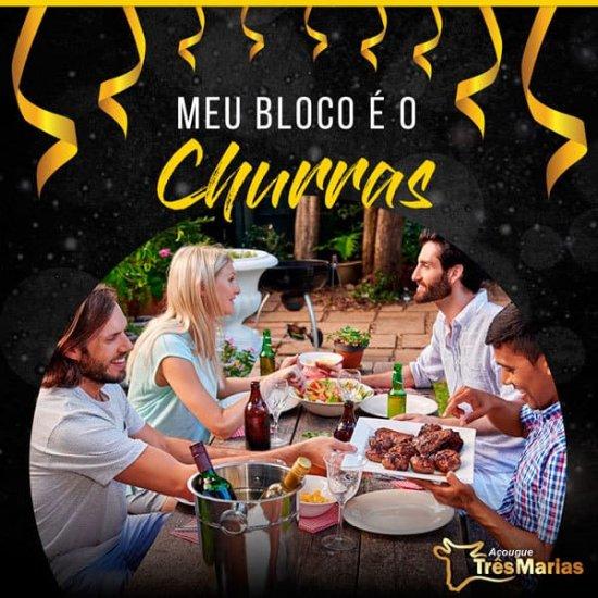 Acougue Curitiba churrasco de carnaval.jpg