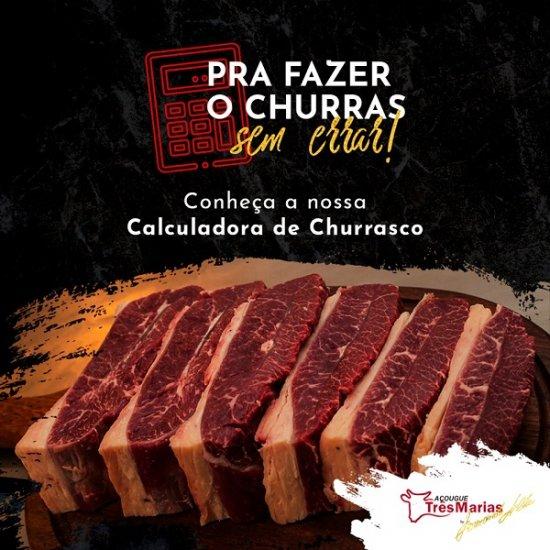 Açougue em Curitiba [calculadora de churrasco].jpg