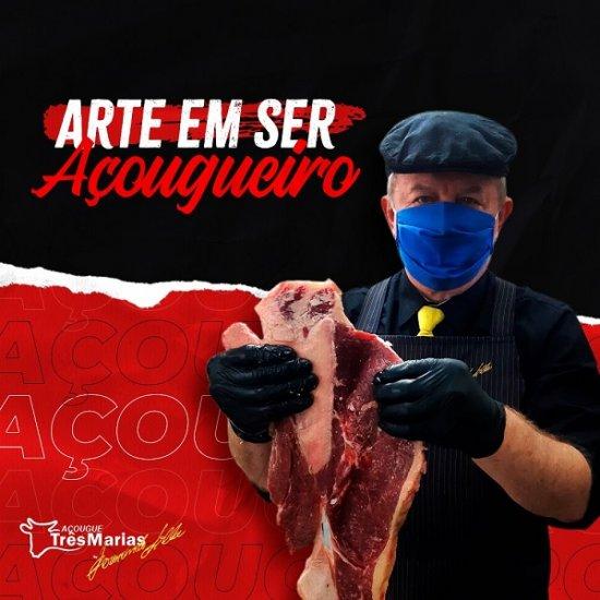 especialistas em carne.jpg