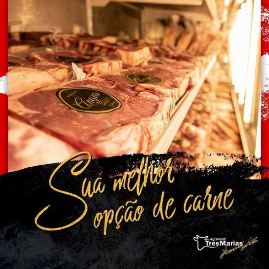 especialistas em carnes.jpg