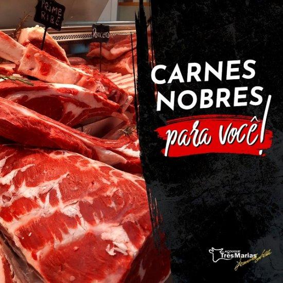 garantia de carne nobre.jpg
