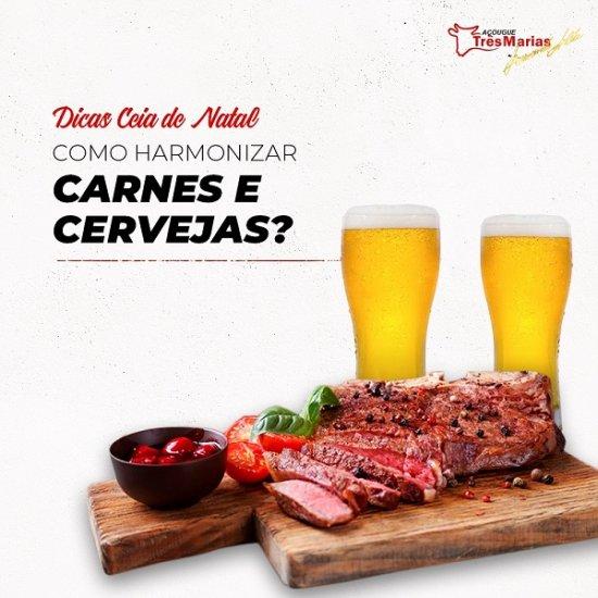 harmonizar carnes e cervejas.jpg