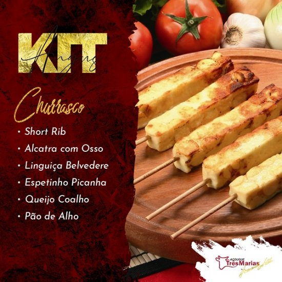 Kit Angus Churrasco.jpg