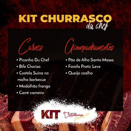 kit churrasco du chef.jpg