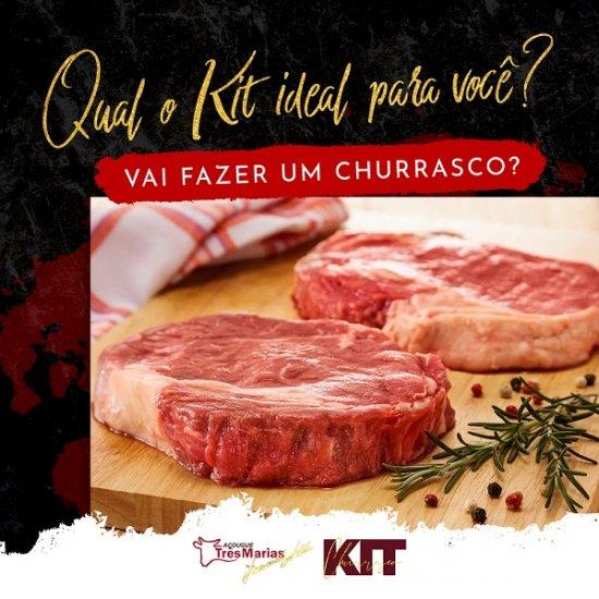 kit churrasco.jpg