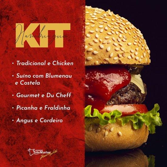 kit hamburguer.jpg