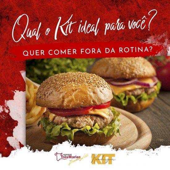 opções de kit hamburguer.jpg