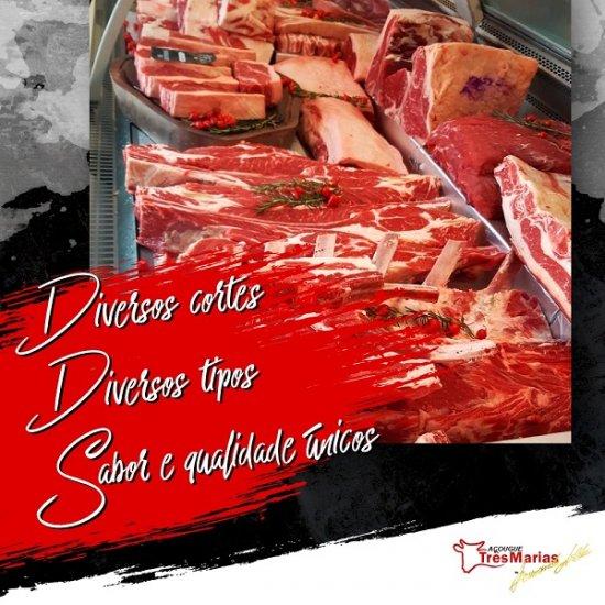 Sabor e qualidade das carnes.jpg