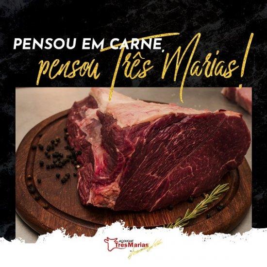 variedade de carnes.jpg
