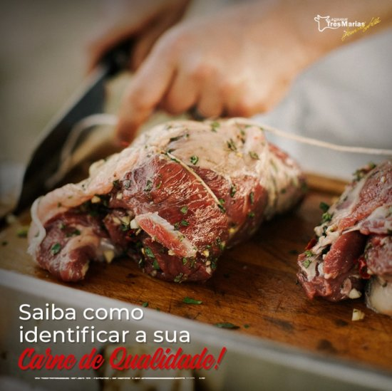 carne de qualidade.jpg
