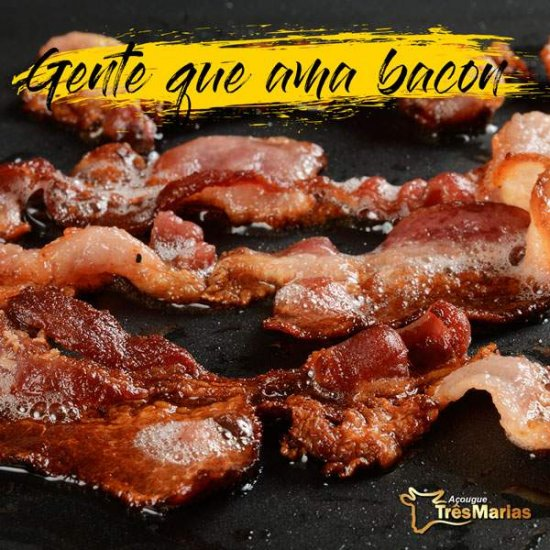 Carnes nobres em Curitiba bacon.jpg