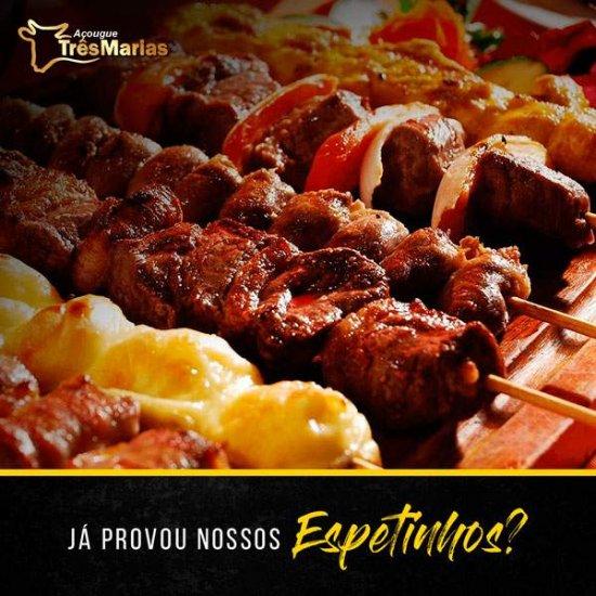 Carnes nobres em Curitiba espetinhos.jpg