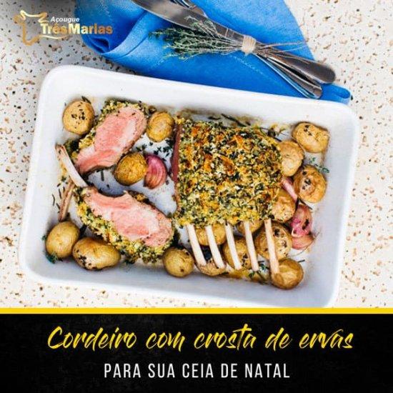 Carnes nobres em Curitiba cordeiro.jpg