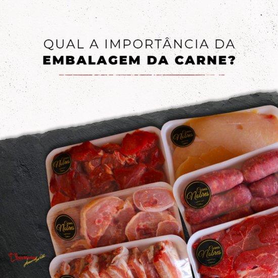 embalagem para carnes seguras.jpe