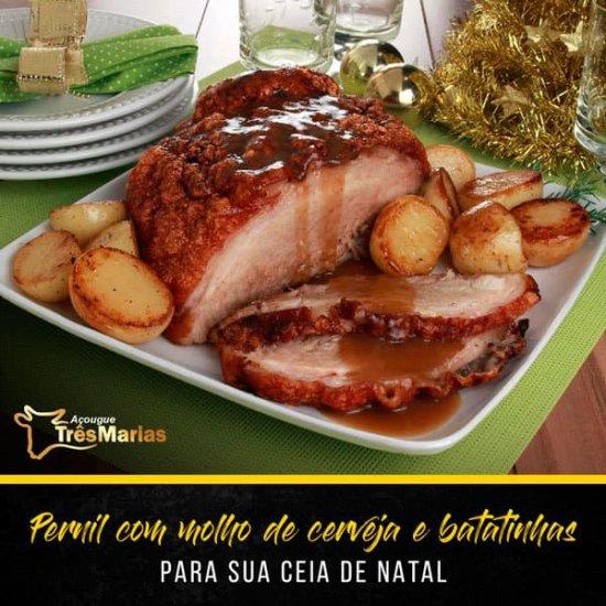Carnes especiais Curitiba pernil.jpg