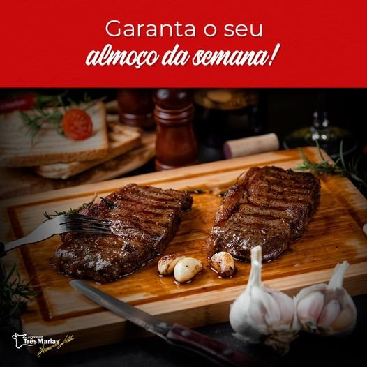 Variedade em carnes.jpg